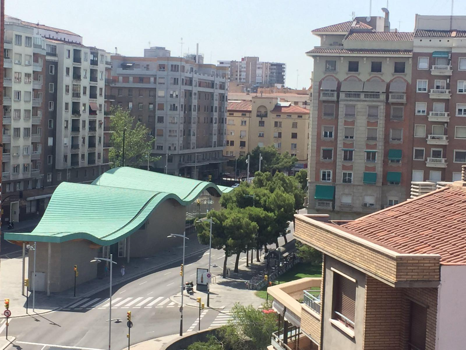 164786 - Centro - Universidad