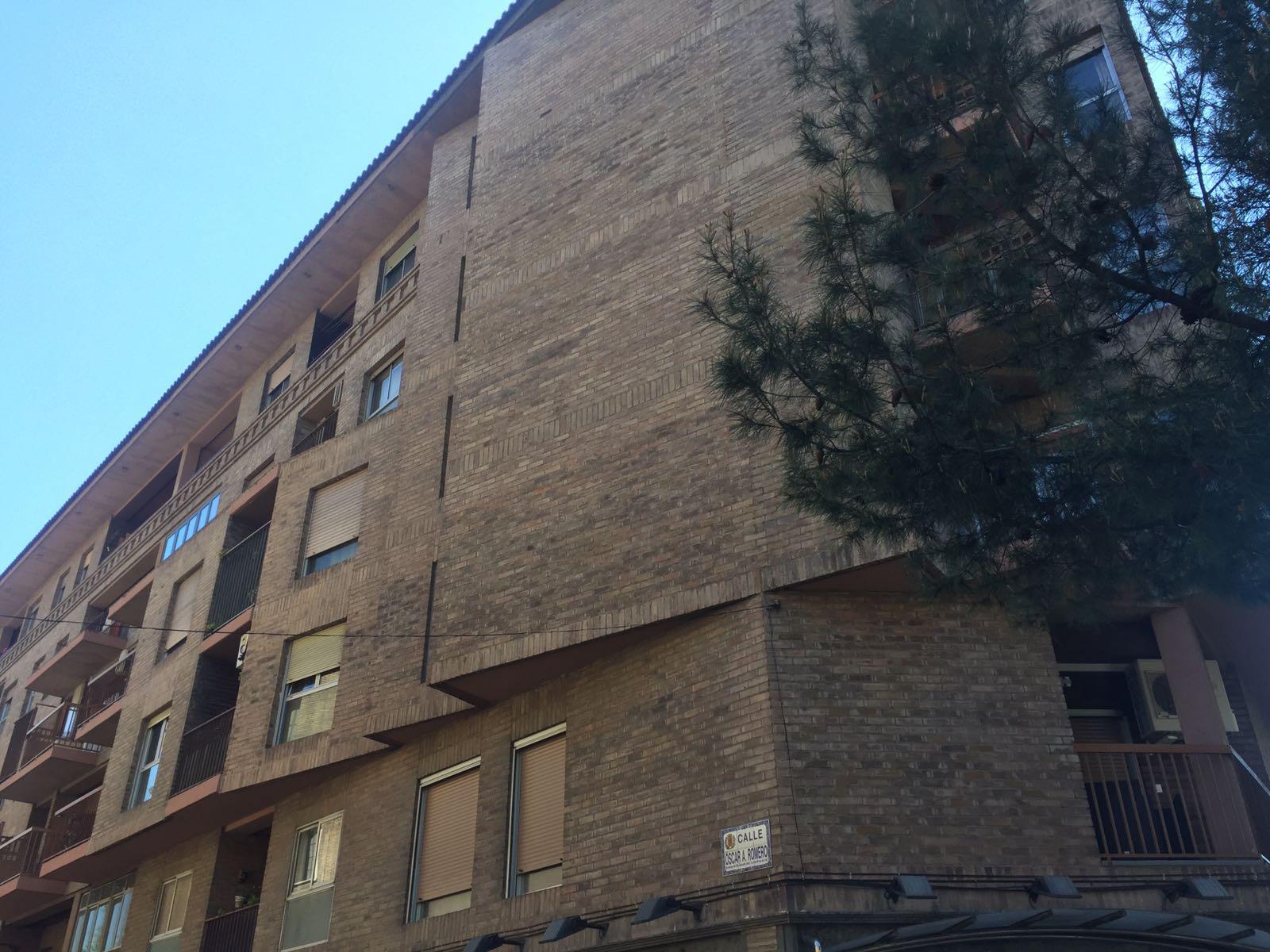 183994 - Portillo - Centro
