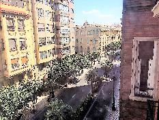194347 - Piso en venta en Zaragoza / A cinco minutos del Tranvia