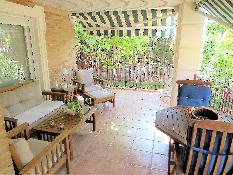 197880 - Casa Pareada en venta en Cuarte De Huerva / En Cuarte de Huerva junto piscinas