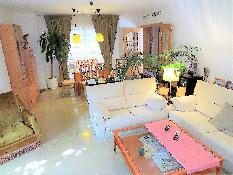 197880 - Casa Pareada en venta en Cuarte De Huerva / En Cuarte de Huerva