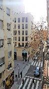 200248 - Piso en venta en Zaragoza / Junto a Plaza Aragón