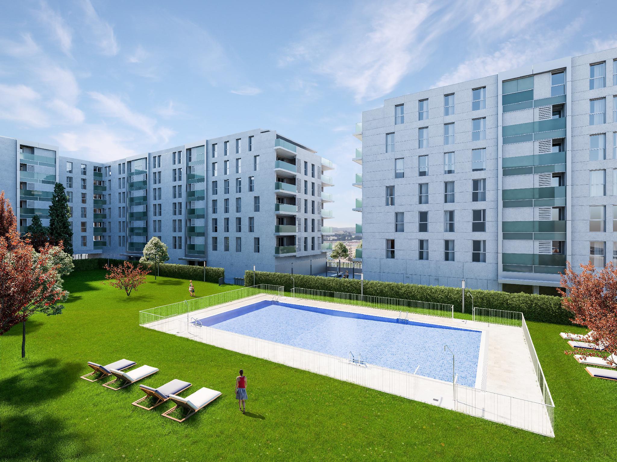 Venta de Casas y Pisos en Cuarte De Huerva - donpiso inmobiliaria