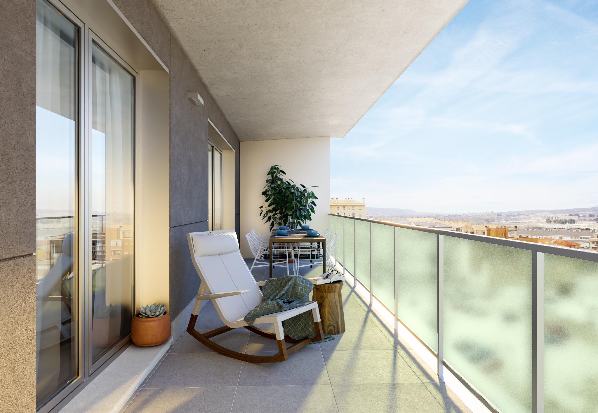 Beautiful Alquiler De Pisos En Cuarte De Huerva Photos - Casas ...