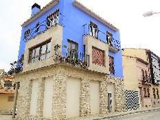 208003 - Local Comercial en alquiler en Torres De Berrellén / Torres de Berrellen