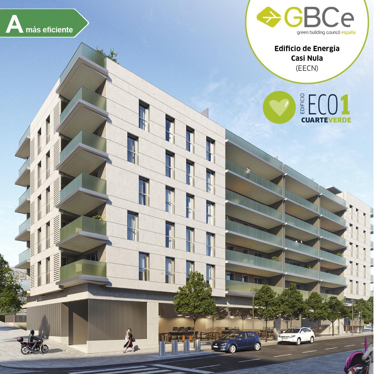 Venta de Casas y Pisos en ZARAGOZA - donpiso inmobiliaria (pag. 6 de 12)
