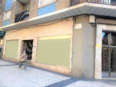 215606 - Local Comercial en alquiler en Zaragoza / En Pleno Centro