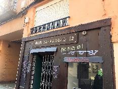 220617 - Local Comercial en venta en Zaragoza / Junto Plaza Salamero