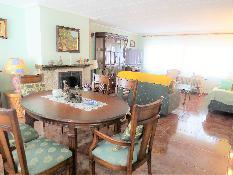 221670 - Casa Aislada en venta en Cuarte De Huerva / En Cuarte de Huerva