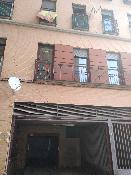 228634 - Parking Coche en venta en Zaragoza / Junto a Plaza del Portillo