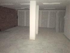 229901 - Local Comercial en alquiler en Zaragoza / Centro - Casco junto Cesar Augusto