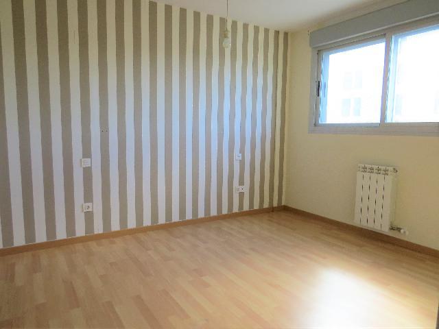 Imagen 1 Inmueble 232504 - Piso en venta en Zaragoza / Zona de Arcosur