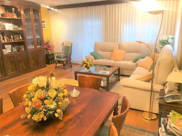 Imagen 1 Inmueble 237166 - Casa Pareada en venta en Zaragoza / En el sector de Montecanal