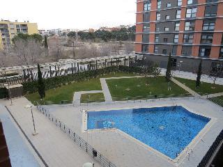 Imagen 1 Inmueble 237214 - Piso en venta en Zaragoza / En Miralbueno !