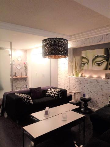 Imagen 1 Inmueble 237920 - Piso en venta en Zaragoza / Junto a Gran Casa