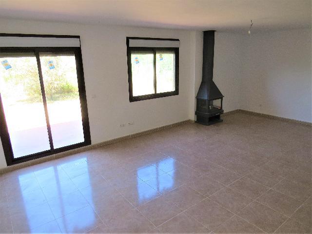 Imagen 1 Inmueble 247458 - Casa Adosada en venta en Pedrosas (Las) / En Las Pedrosas