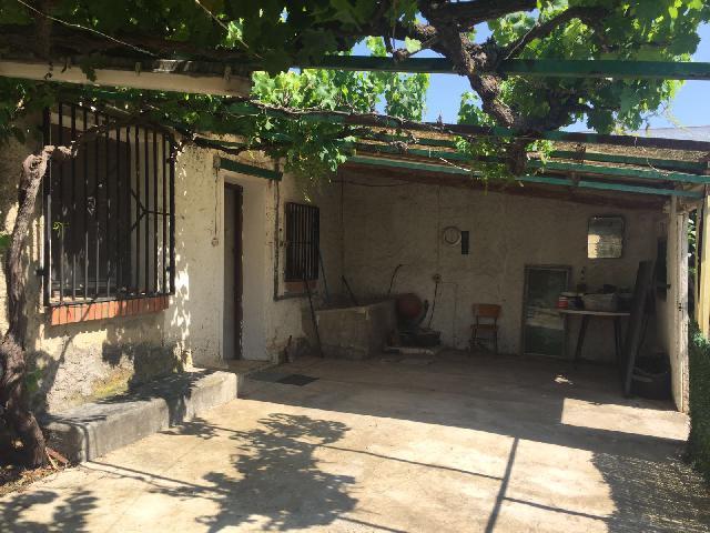 Imagen 1 Inmueble 247522 - Casa en venta en Zaragoza / En Montañana !!!
