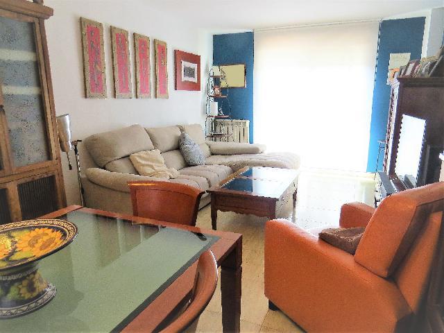 Imagen 1 Inmueble 248295 - Casa Adosada en venta en Villanueva De Gállego / En Villanueva de Gallego