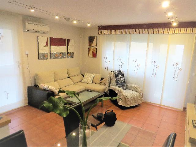 Imagen 1 Inmueble 249499 - Casa Adosada en venta en Nuez De Ebro / En Nuez de Ebro