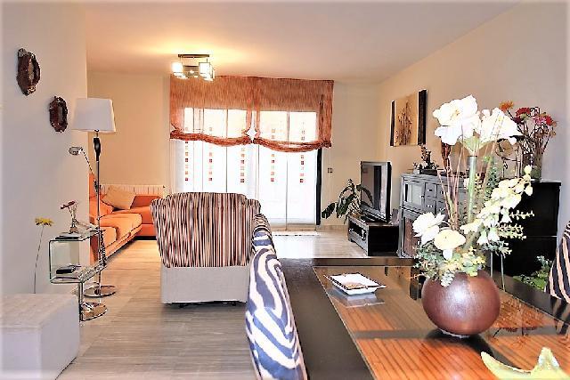 Imagen 1 Inmueble 249632 - Casa en venta en Zaragoza / En Valdefierro.
