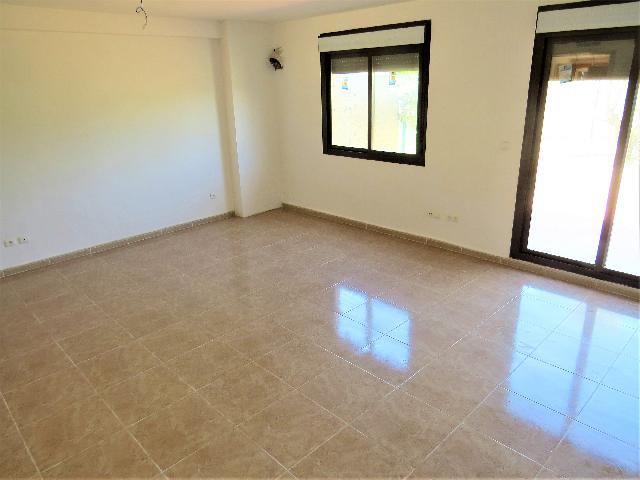 Imagen 1 Inmueble 250400 - Casa Adosada en venta en Pedrosas (Las) / En Las Pedrosas