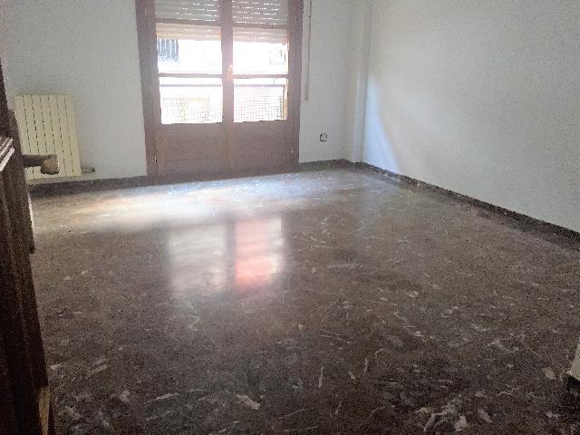 Imagen 1 Inmueble 250576 - Piso en alquiler en Zaragoza / En Pleno Centro