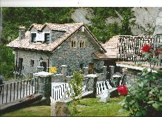 6682 - Casa en venta en Jaca / Navasa. A 15 minutos de Jaca
