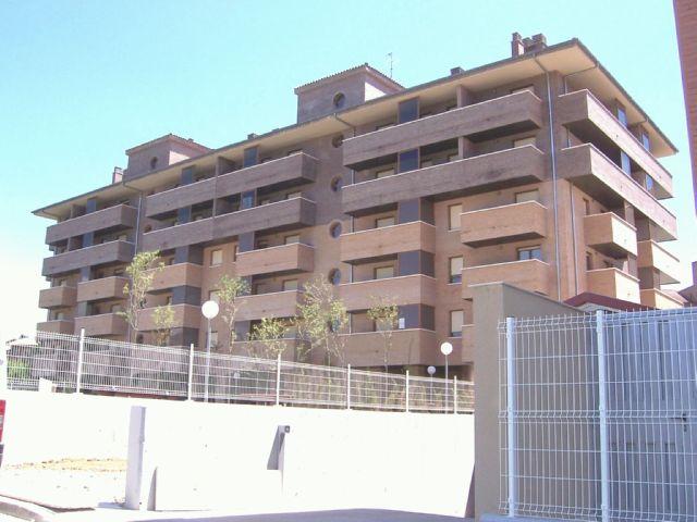 06781 - SABIÑANIGO