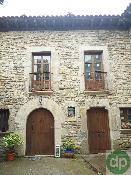6845 - Casa en venta en Jaca / BAROS