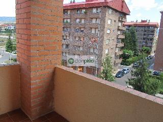 Imagen 1 Inmueble 24600 - Piso en venta en Sabiñánigo / Sabiñánigo