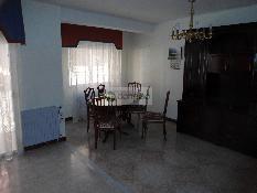 35010 - Piso en venta en Sabiñánigo / SABIÑANIGO