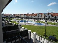 39713 - Casa en venta en Santa Cilia / SANTA CILIA