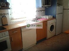 40689 - Casa en venta en Sabiñánigo / SABIÑANIGO