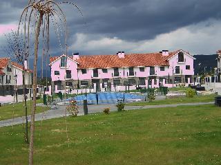 Imagen 1 Inmueble 67125 - Casa en venta en Santa Cilia / Santa Cilia a 10 minutos de Jaca