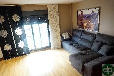 86159 - Casa en venta en Jaca / Tejería cerca del Centro Comercial