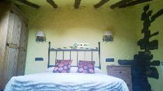 100045 - Casa en venta en Biescas / BIESCAS