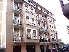 112183 - Piso en venta en Jaca / Junto a la calle Mayor de Jaca