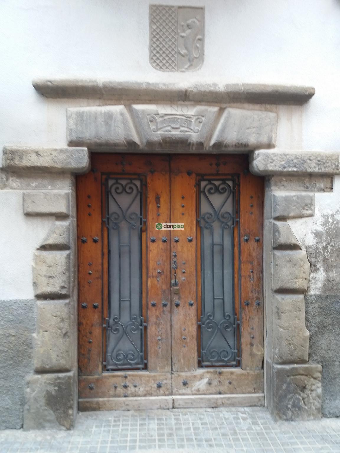 117981 - Junto al Ayuntamiento y a la Catedral de Jaca