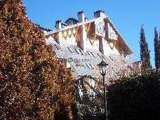 121239 - Piso en venta en Jaca / A 10 minutos del Ayuntamiento