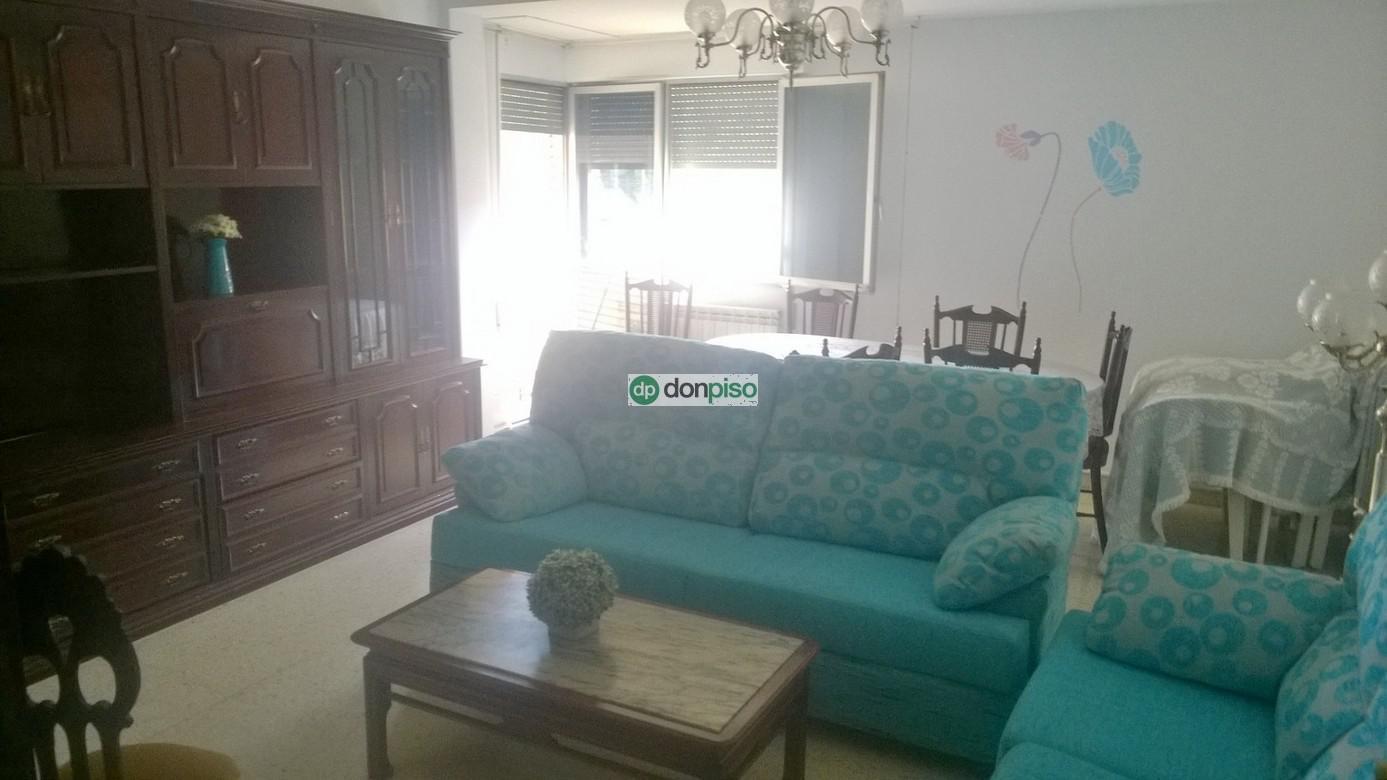 125029 - Sabiñanigo ciudad junto a la calle Serrablo