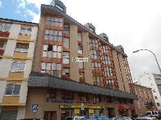 125369 - Piso en venta en Jaca / Avenida Zaragoza junto a la Avenida de Francia
