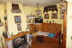 158918 - Piso en alquiler en Jaca / Junto a la plaza de los Juzgados