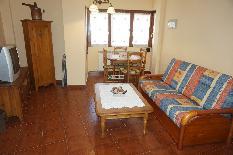 159139 - Piso en venta en Biescas / Biescas. Valle de Tena