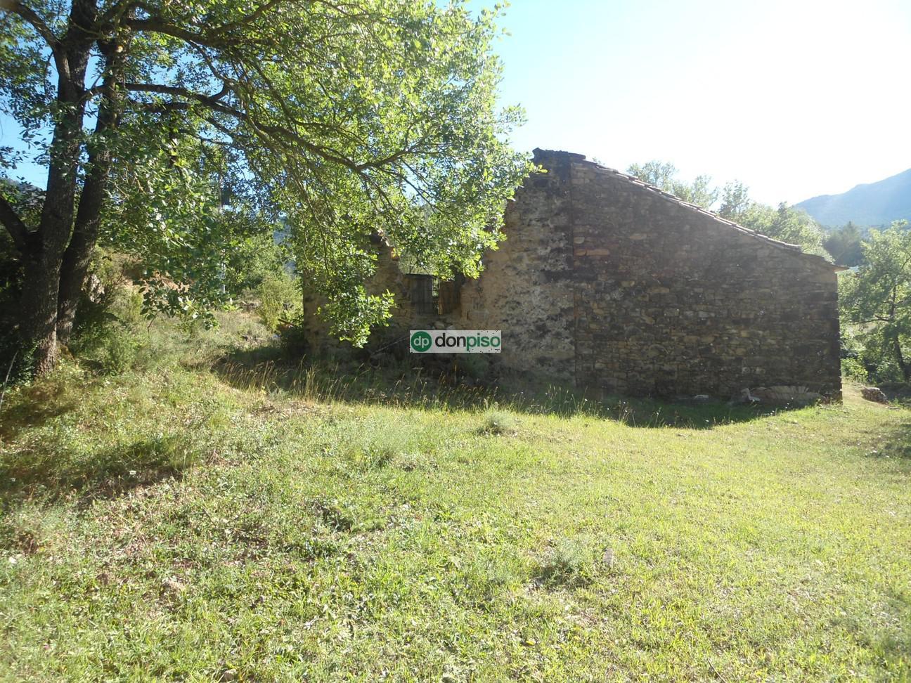 164915 - A 2 Km de Santa Cruz de la Serós y a 15 Km de Jaca