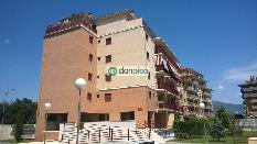 165381 - Piso en venta en Sabi��nigo / Junto al Pirinerium y al instituto Biello Aragon
