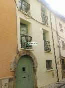 165891 - Casa en venta en Jaca / Jaca. Centro. Cerca de la Plaza Biscos
