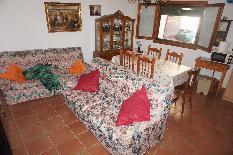 166037 - Casa en venta en Jasa / Jasa a 30 minutos de Jaca.