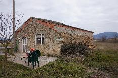 174869 - Casa en venta en Canal De Berdún / Berdún a 30 km de Jaca