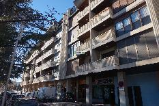 175721 - Piso en venta en Jaca / Junto la Calle Mayor