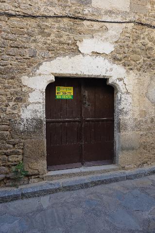 Imagen 1 Inmueble 183979 - Casa en venta en Bailo / Bailo a 30 minutos de Jaca